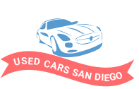http://used-carssandiego.com/